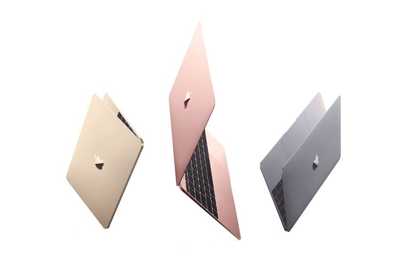 Branded Lower-Cost Laptops