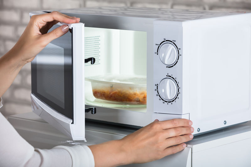 Appliance Data Research Projects