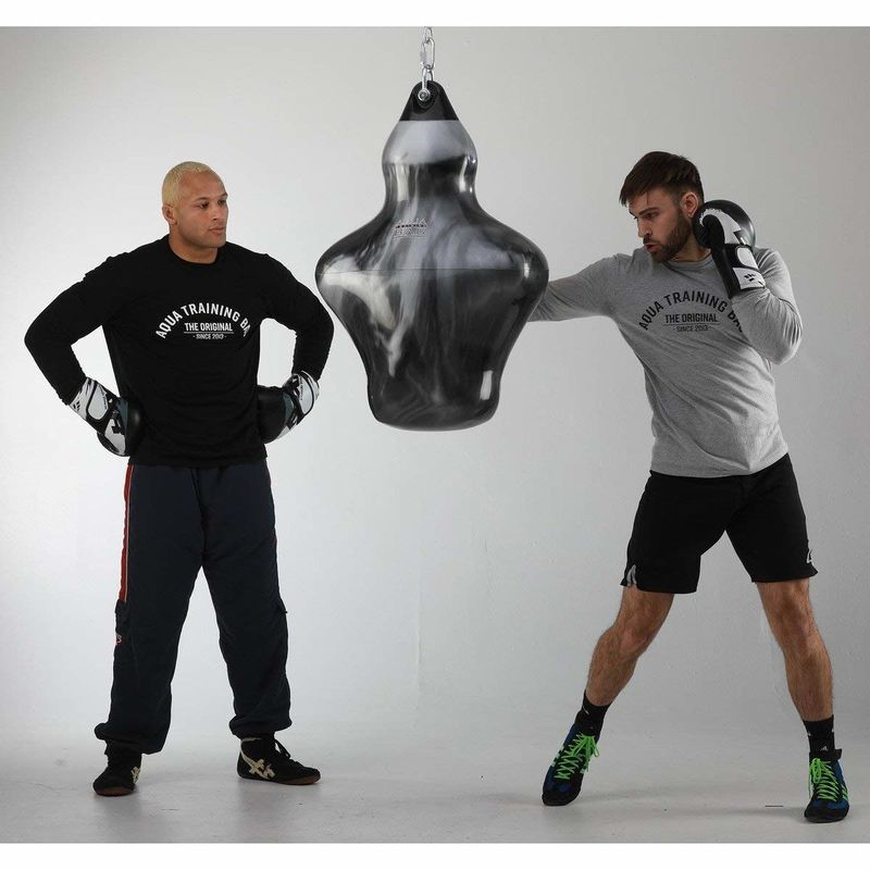 H2O Boxing Trainer Accessories