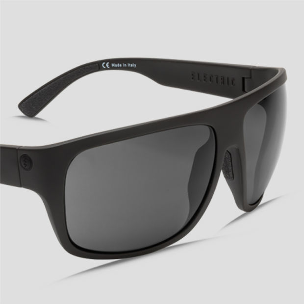 Sustainable Aquatic Sunglasses