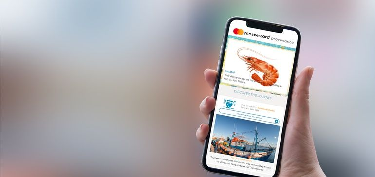 Informative Multimedia Rewards Apps
