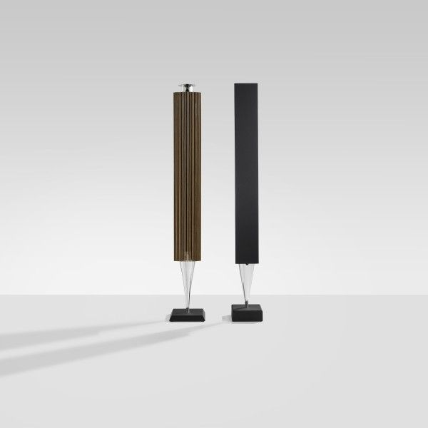 Towering Arc Sound Systems