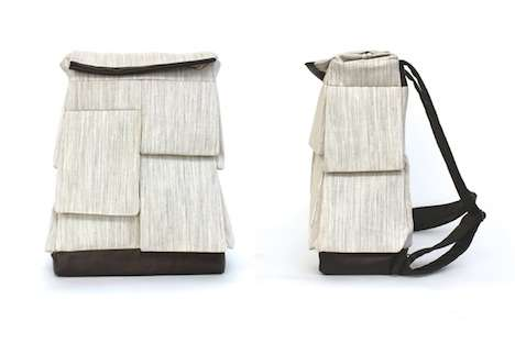 Architecture-Inspired Knapsacks