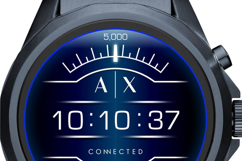 Stylish Designer Smartwatches