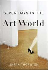 Art World Exposes