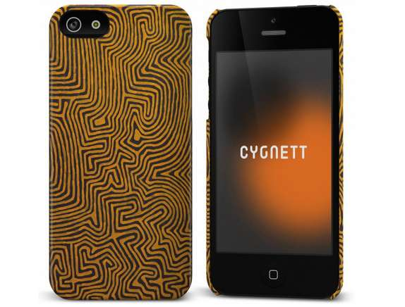 Inspired Artist Phone Covers