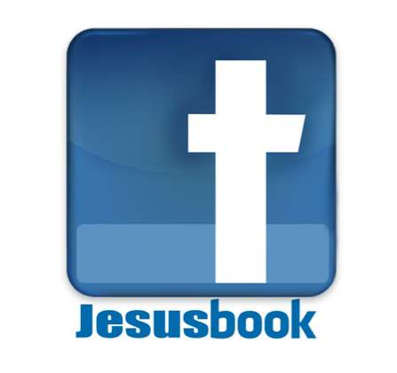Religious Rebranding