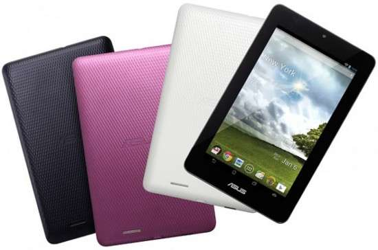 Affordably Functional Tablets