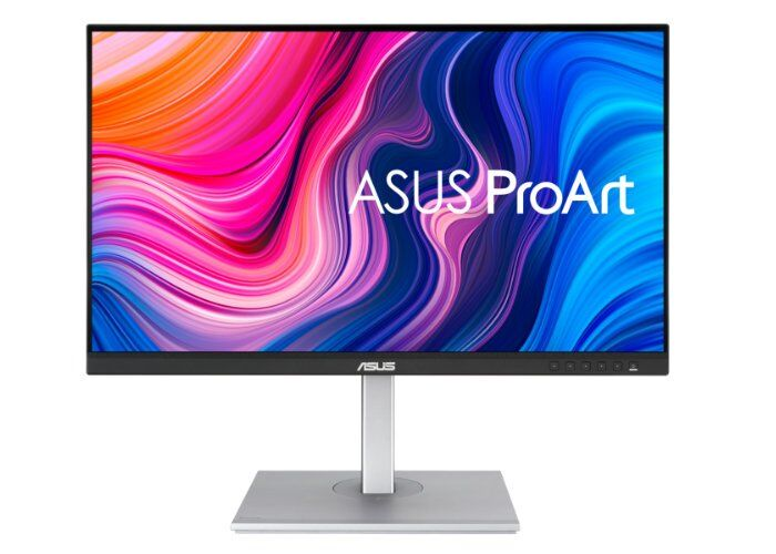 Creative Professional Computer Peripherals