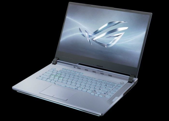 Icy eSports Gaming Laptops