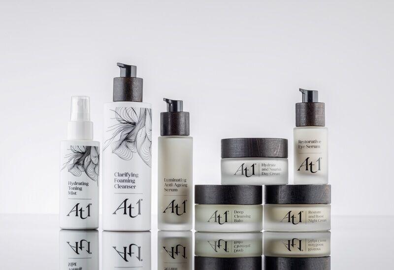 Data-Driven Skincare Brands