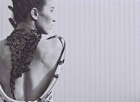 Elegant Elastic Jewelry
