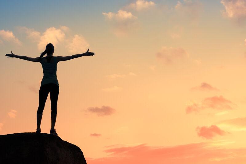 Women-Focused Wellness Platforms
