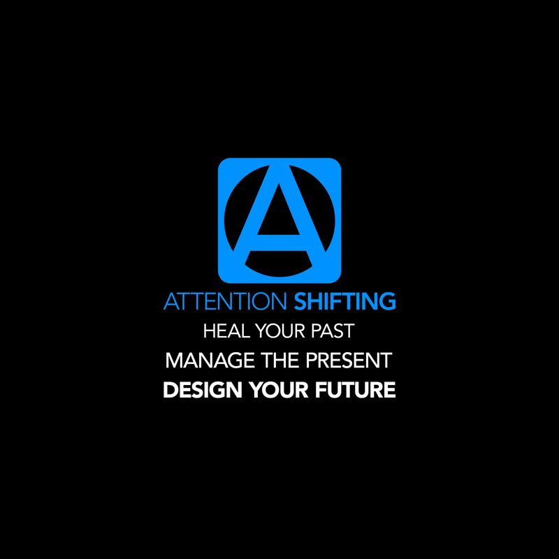 Transformational Hypnosis Apps : attention shifting