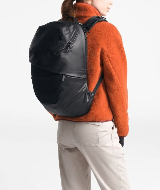 Women-Specific Backpacks
