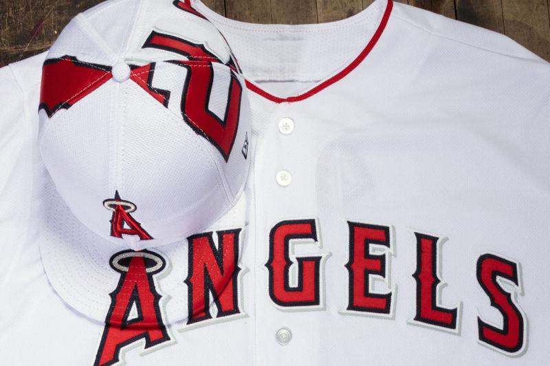 Baseball Jersey-Constructed Caps