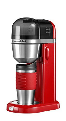 Travel Cup Coffee Makers