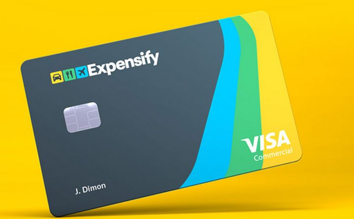 Charitable Donation Credit Cards