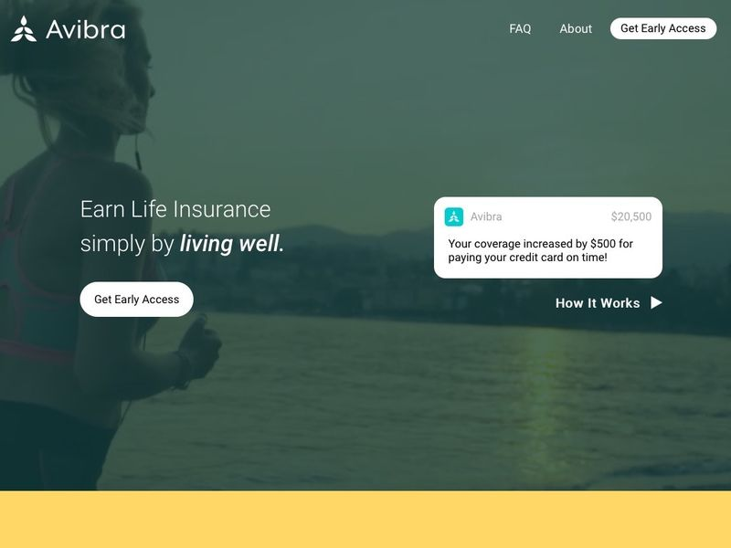 Cost-Free Life Insurance Plans