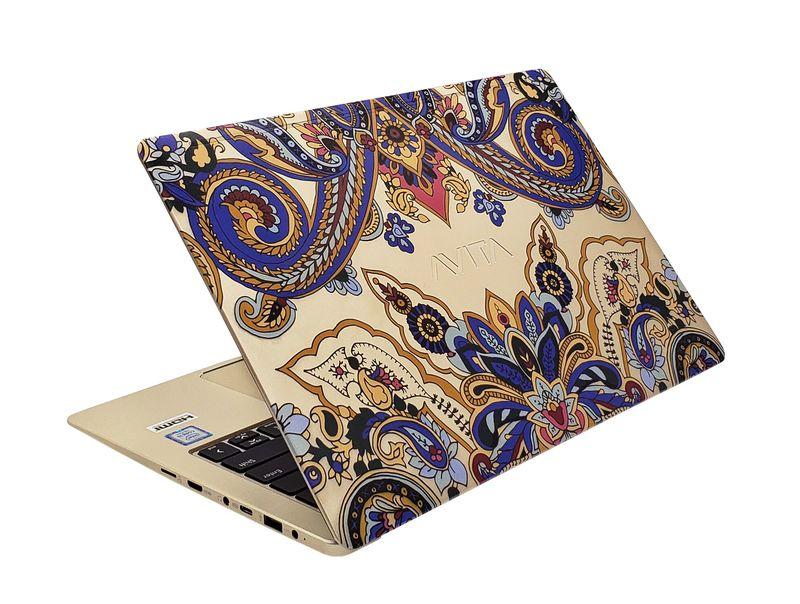 Customizable Premium Laptops