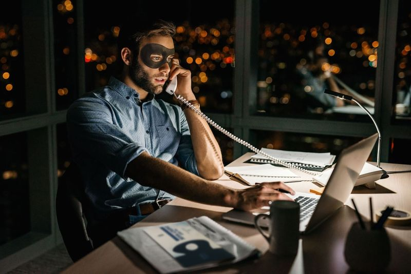 Energy Boosting Face Masks