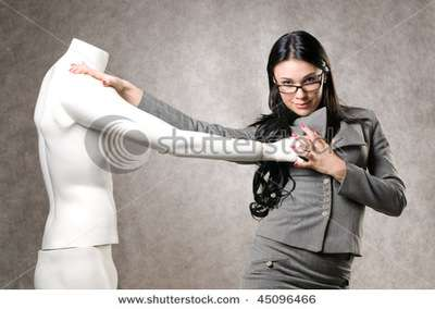 discomforting snapshots awkward stock photos