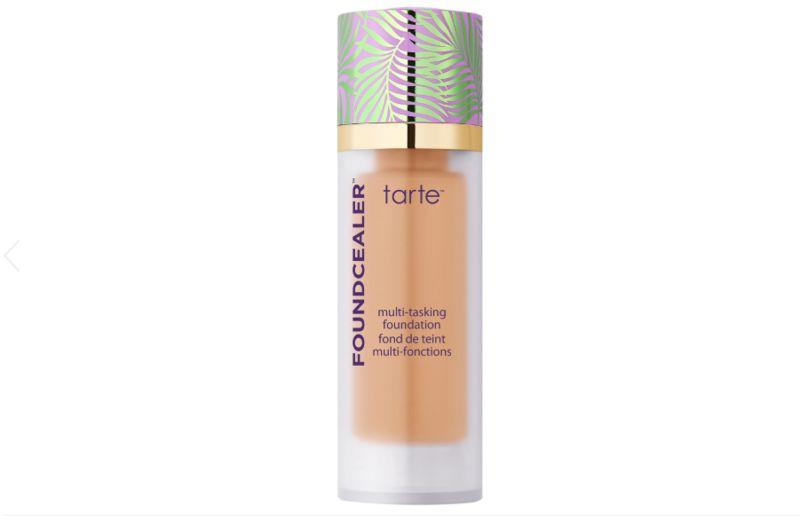 Skin-Nourishing Makeup Hybrids