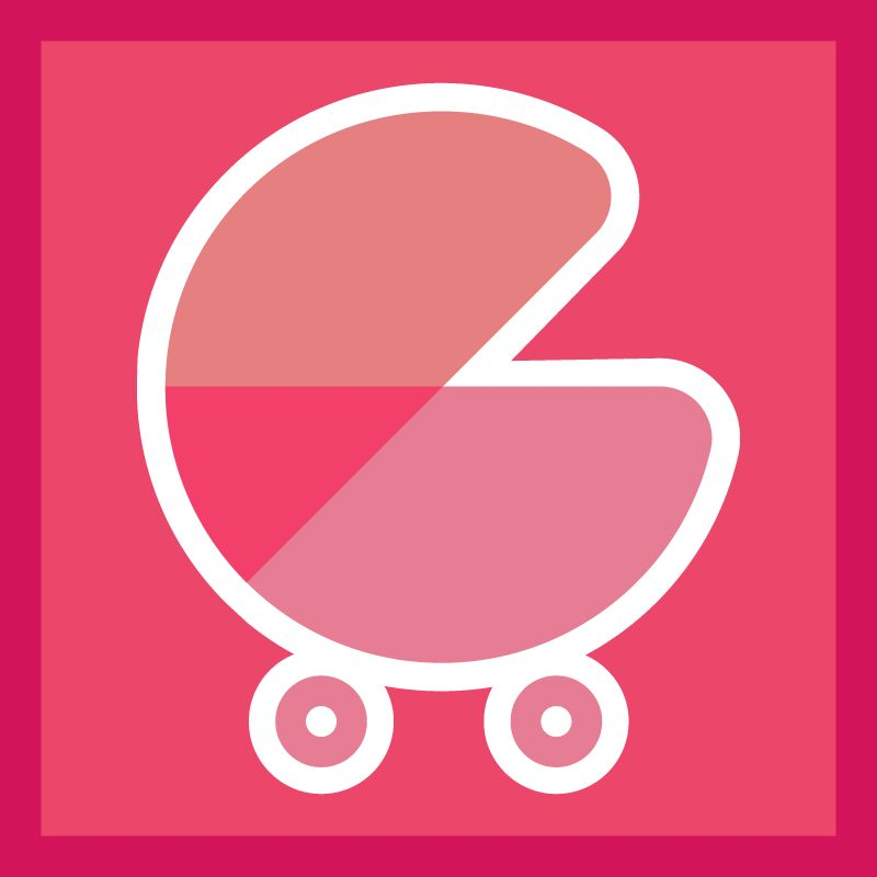 Baby Care Support Apps