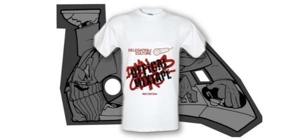 Fashionable Music Downloads