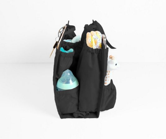 Diaper Bag Organizers Bag Organizer