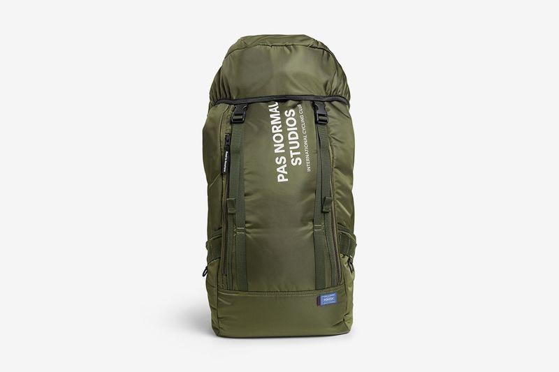 Monochromatic Functional Bags
