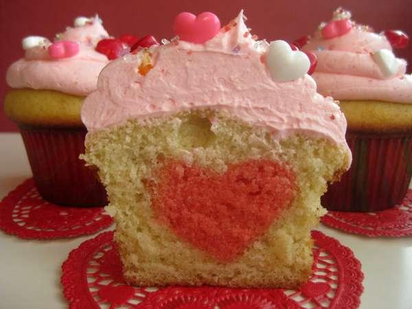 Delicious Sugar Combinations