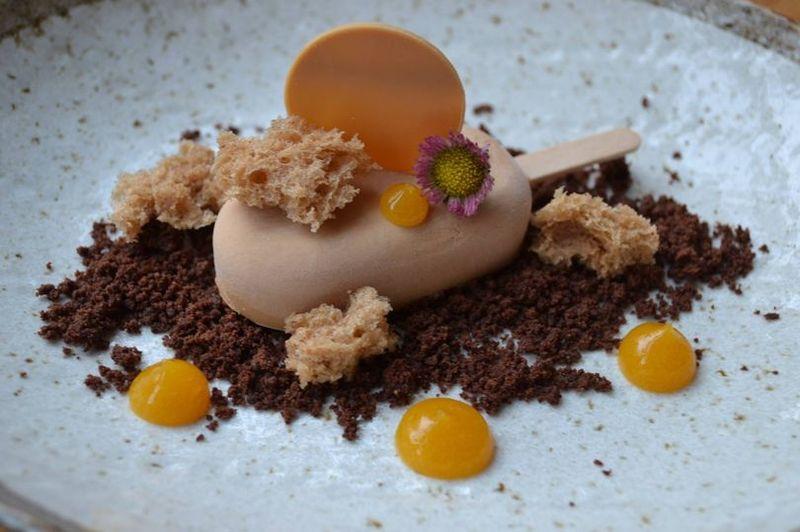 Chef-Hosted Dessert Pop-Ups