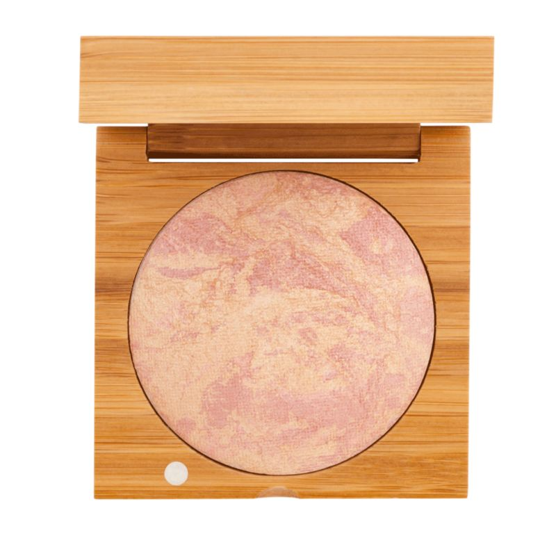 Eco Bamboo Compacts