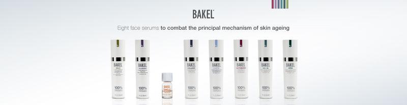 Certified Kosher Cosmetic Brands
