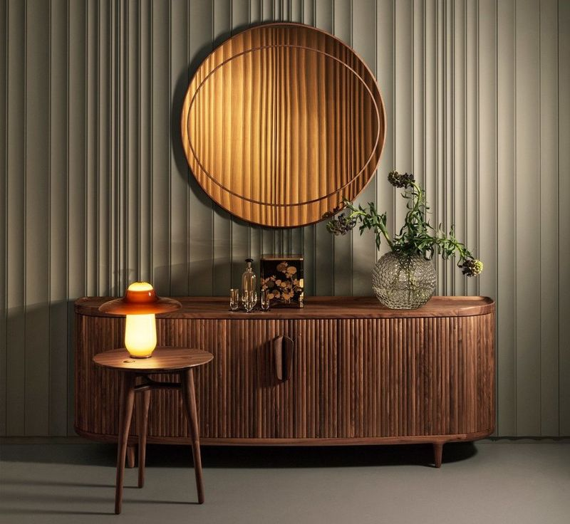 Mindfully Balanced Furniture Collections