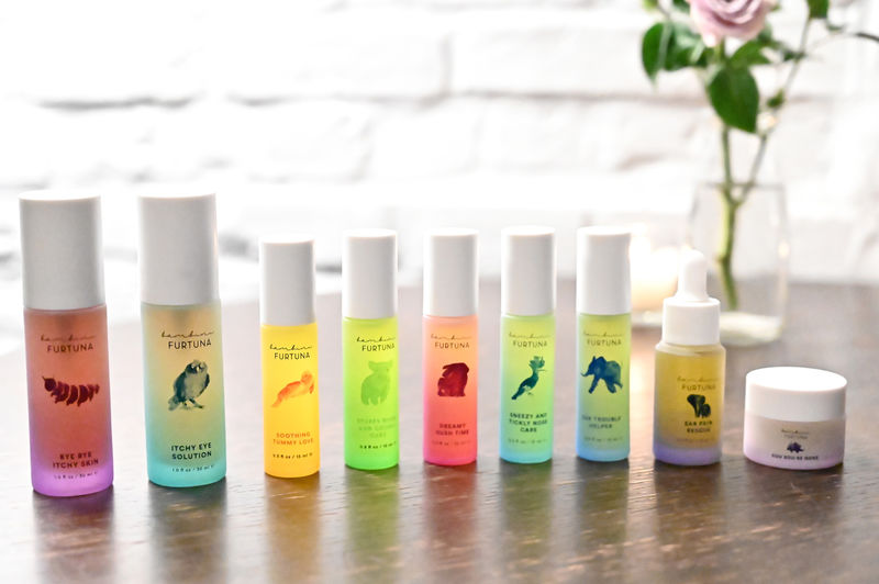 Holistic Youth Wellness Collections