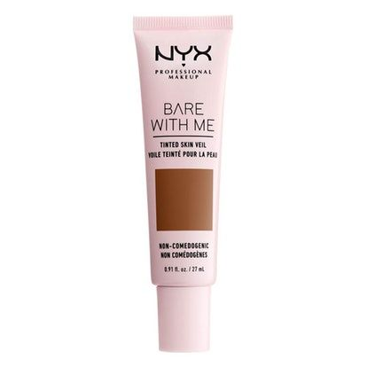 Affordable Lightweight Tinted Creams