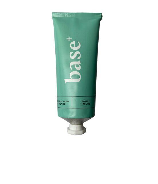 Personalized Skincare Moisturizers