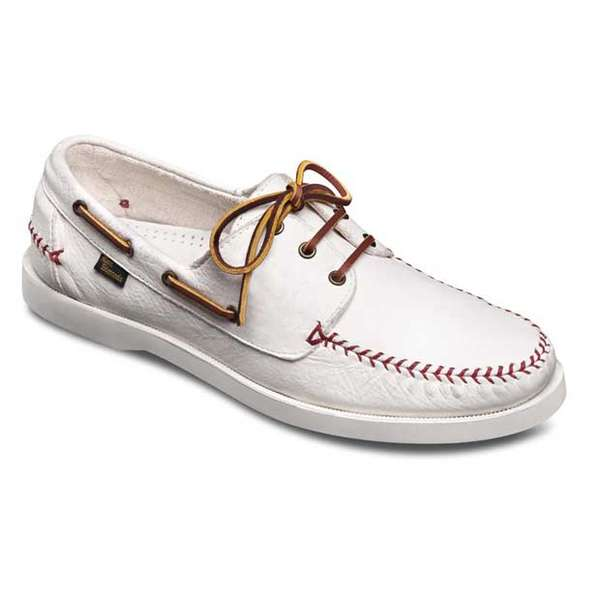 Customized Sports Loafers