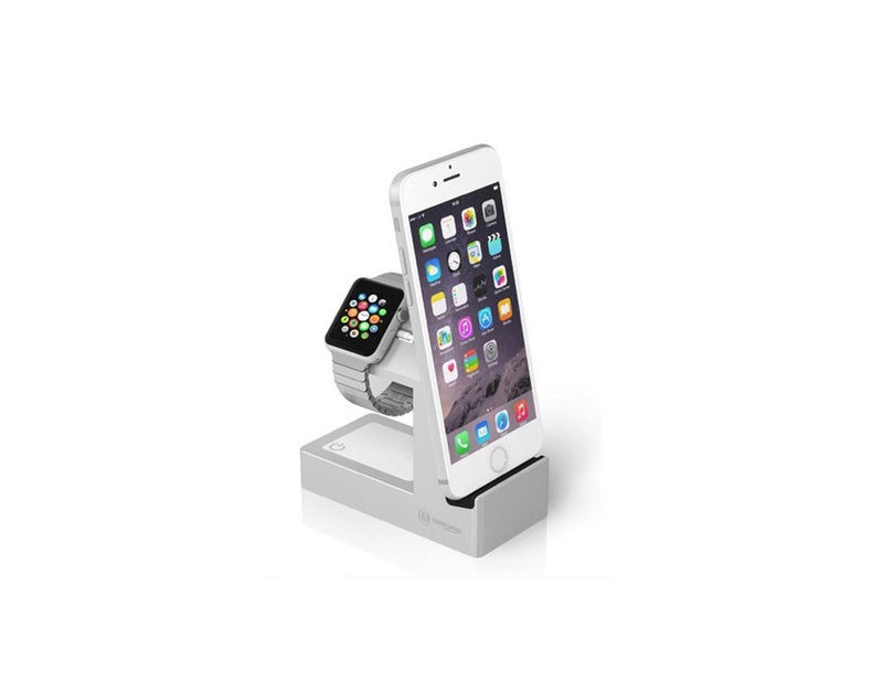 All-in-One Device Docks