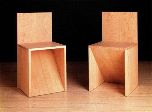 Simple Luxury Furniture