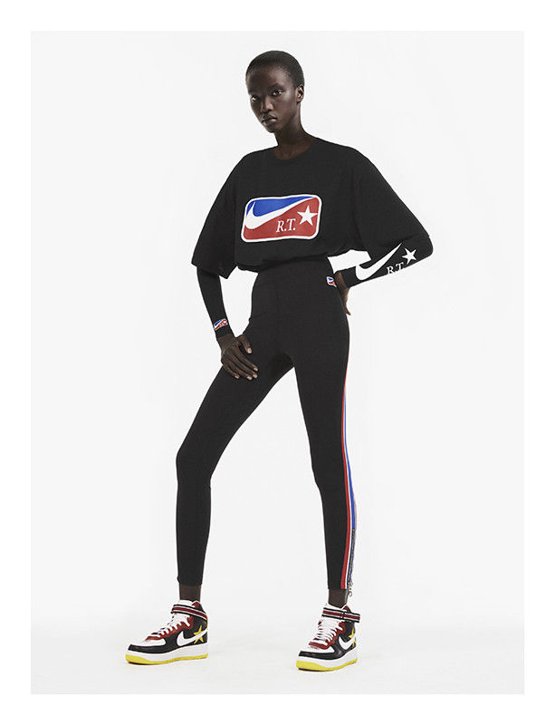 Ultra-Stylish Basketball Wear