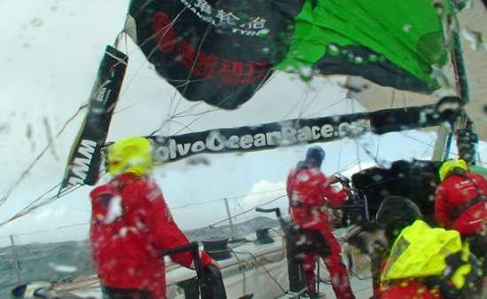 Global Sailboat Regattas