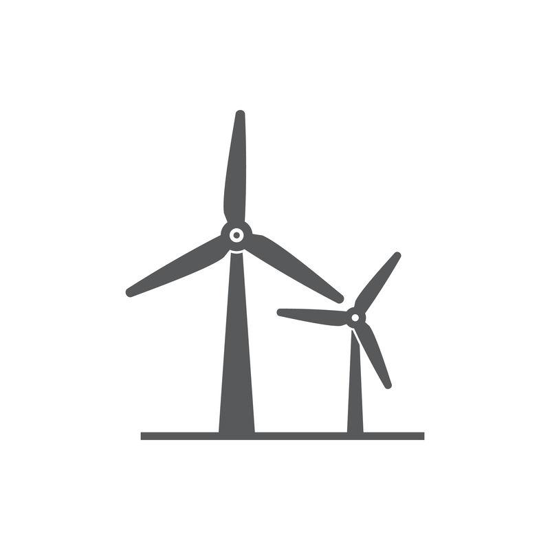 Renewable Energy Battery Designs