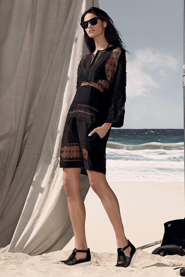 Tunisia Heritage Fashion