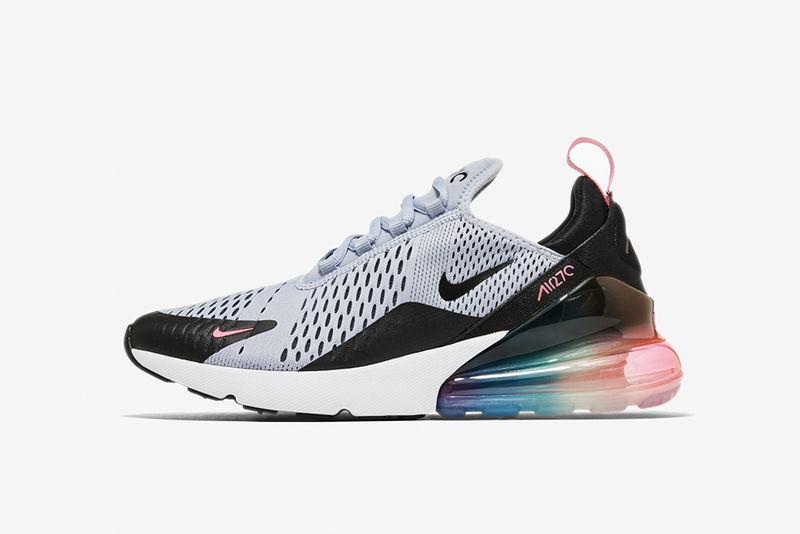 LGBTQ-Celebrating Sneaker Series