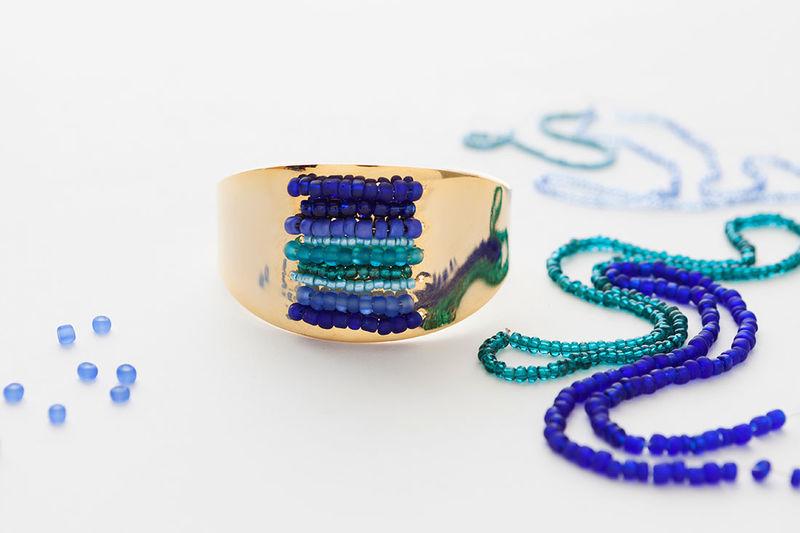 DIY Bracelet Kits