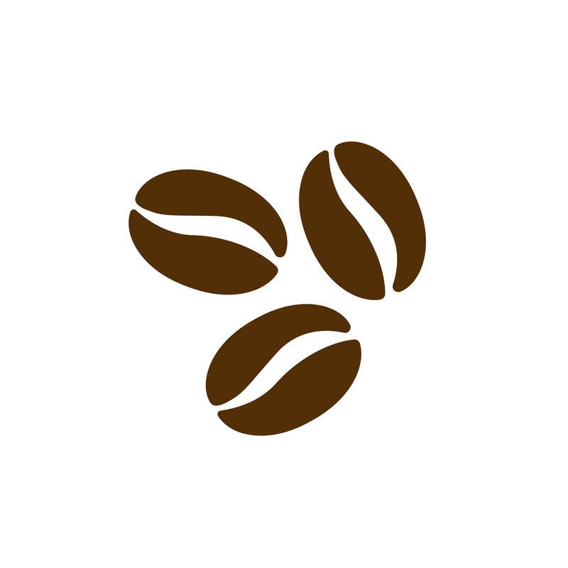 Coffee Bean Car Parts