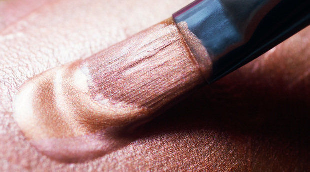 Makeup-Mixing Workshops